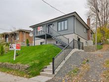 Maison à vendre à Montréal-Nord (Montréal), Montréal (Île), 4680, Rue d'Amos, 14767832 - Centris