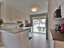 Maison à vendre à Sainte-Anne-des-Plaines, Laurentides, 546, Rue des Cèdres, 21631864 - Centris