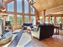 Maison à vendre à Mille-Isles, Laurentides, 51, Chemin  Fiddleridge Resort, 16332567 - Centris