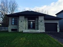 Maison à vendre à L'Assomption, Lanaudière, 163, Rue des Lilas, 22557182 - Centris