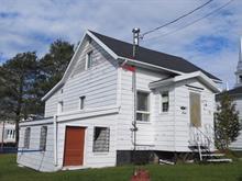 House for sale in Saint-Magloire, Chaudière-Appalaches, 15, Rue  Laverdière, 28377143 - Centris