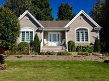 House for sale in Cowansville, Montérégie, 136, Rue des Plaines, 27031395 - Centris