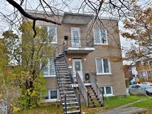 Triplex for sale in Beauport (Québec), Capitale-Nationale, 3031 - 3035, boulevard  Sainte-Anne, 12556450 - Centris