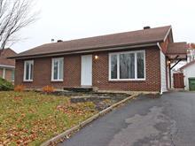 House for sale in Desjardins (Lévis), Chaudière-Appalaches, 6, Rue  Lionel-Groulx, 11226186 - Centris