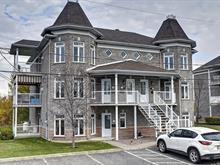 Condo à vendre à Les Chutes-de-la-Chaudière-Est (Lévis), Chaudière-Appalaches, 9523, boulevard du Centre-Hospitalier, 25596854 - Centris