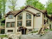Maison à vendre à Stoneham-et-Tewkesbury, Capitale-Nationale, 40 - 40A, Chemin des Skieurs, 12164113 - Centris