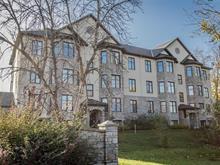 Condo / Appartement à louer à Aylmer (Gatineau), Outaouais, 20, Rue d'Augusta, app. 6, 25211530 - Centris