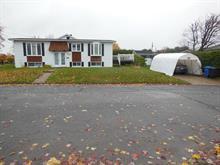 Maison à vendre à Shawinigan, Mauricie, 2282, 36e Rue, 9761398 - Centris