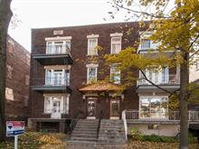 Condo / Apartment for rent in Outremont (Montréal), Montréal (Island), 844, Avenue  Stuart, 25726070 - Centris