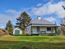 House for sale in Mandeville, Lanaudière, 510, Rang  Saint-Pierre, 13146373 - Centris
