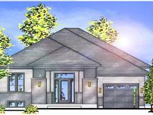 House for sale in L'Assomption, Lanaudière, 163, Rue des Lilas, 22557182 - Centris