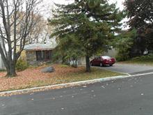 Maison à vendre à Dollard-Des Ormeaux, Montréal (Île), 23, Rue  Chopin, 13856083 - Centris