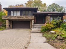 House for sale in Hampstead, Montréal (Island), 23, Albion Road, 14185048 - Centris