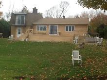House for sale in Sainte-Barbe, Montérégie, 817, 45e Avenue, 19687206 - Centris