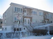 Triplex for sale in Anjou (Montréal), Montréal (Island), 9000 - 9002, Place de Louresse Nord, 23161496 - Centris