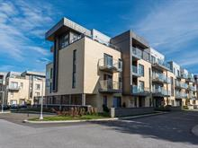 Condo for sale in Lachine (Montréal), Montréal (Island), 740, 32e Avenue, apt. 305, 20139990 - Centris