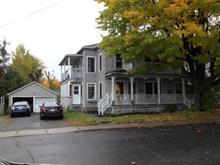 Duplex for sale in Cowansville, Montérégie, 228 - 230, Rue  Sainte-Thérèse, 26342640 - Centris