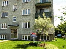 Condo for sale in Sainte-Thérèse, Laurentides, 80, Rue  Vaudry, apt. 2, 20700327 - Centris