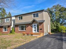 House for sale in Aylmer (Gatineau), Outaouais, 77, Rue du Chablis, 21509232 - Centris