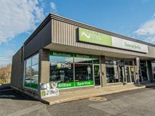 Business for sale in Chambly, Montérégie, 1727, boulevard  De Périgny, suite 1-A, 15716985 - Centris