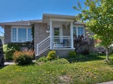 Maison à vendre à Gatineau (Gatineau), Outaouais, 261, Rue  Spruce, 21940546 - Centris