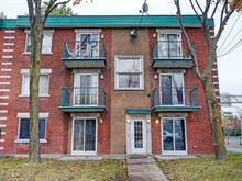 Income properties for sale in Saint-Vincent-de-Paul (Laval), Laval, 914, Avenue  Papineau, 20049037 - Centris
