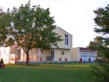 Maison à vendre à Rimouski, Bas-Saint-Laurent, 360, Chemin  Voyer, 28869371 - Centris