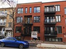 Condo à vendre à Le Sud-Ouest (Montréal), Montréal (Île), 2238, Rue  Cardinal, app. 202, 19430839 - Centris