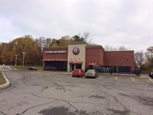 Commercial building for sale in Sainte-Thérèse, Laurentides, 100, Place  Fabien-Drapeau, 24109368 - Centris