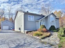 House for sale in Saint-Hyacinthe, Montérégie, 17165, Route  Guy, 26132631 - Centris