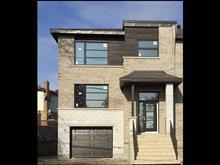 Maison à vendre à Chomedey (Laval), Laval, 5085, boulevard  Lévesque Ouest, 21860597 - Centris