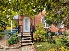 Maison à vendre à Verdun/Île-des-Soeurs (Montréal), Montréal (Île), 7429, Rue  Churchill, 15184498 - Centris