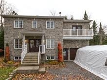 Maison à vendre à La Haute-Saint-Charles (Québec), Capitale-Nationale, 6720, Rue  Vézina, 21135103 - Centris