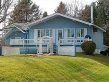 House for sale in Mandeville, Lanaudière, 40, Chemin du Lac-Mandeville, 23596901 - Centris