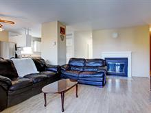 Condo for sale in Chomedey (Laval), Laval, 3340, Rue  Charles-Best, apt. 301, 17483317 - Centris