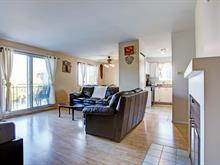 Condo à vendre à Chomedey (Laval), Laval, 3340, Rue  Charles-Best, app. 301, 17483317 - Centris