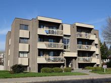 Condo for sale in Chomedey (Laval), Laval, 4307, boulevard  Lévesque Ouest, apt. 203, 11538839 - Centris
