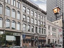 Commercial unit for rent in Ville-Marie (Montréal), Montréal (Island), 233, Rue  Notre-Dame Ouest, 28854430 - Centris