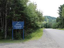 Condo à vendre à Sainte-Adèle, Laurentides, 240, Chemin du Mont-Loup-Garou, app. 47, 19049018 - Centris