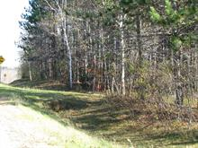 Terrain à vendre à Rock Forest/Saint-Élie/Deauville (Sherbrooke), Estrie, Chemin  Édouard-Roy, 17803589 - Centris