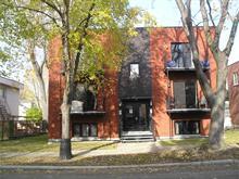 Condo à vendre à Montréal-Est, Montréal (Île), 11, Avenue  Laurendeau, app. 3, 27680785 - Centris