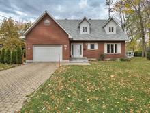 Maison à vendre à Saint-Jean-sur-Richelieu, Montérégie, 55, Rue de l'Oasis, 10365629 - Centris