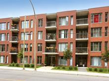 Condo à vendre à Verdun/Île-des-Soeurs (Montréal), Montréal (Île), 3995, Rue  Bannantyne, app. 311, 12863974 - Centris