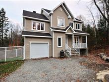 Maison à vendre à Saint-Sauveur, Laurentides, 911, Chemin du Lac-des-Becs-Scie Est, 28328601 - Centris