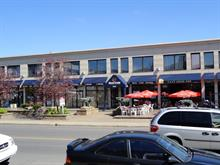 Commercial building for sale in Saint-Léonard (Montréal), Montréal (Island), 5310A - 5330A, Rue  Jean-Talon Est, 9457970 - Centris
