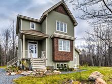 Maison à vendre à Drummondville, Centre-du-Québec, 5185, Route  139, 9819669 - Centris