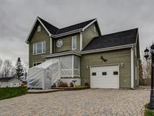 Maison à vendre à Hébertville, Saguenay/Lac-Saint-Jean, 180, Rang du Lac-Vert, 11710492 - Centris