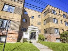 Condo à vendre à Côte-Saint-Luc, Montréal (Île), 5551, Avenue  Isabella, app. 7, 21341876 - Centris