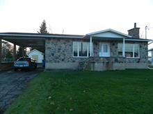 Maison à vendre à Parisville, Centre-du-Québec, 1152, Route  265, 10838909 - Centris
