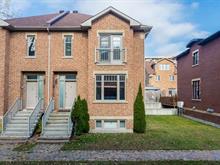 Maison à vendre à Saint-Laurent (Montréal), Montréal (Île), 259, Rue  Khalil-Gibran, 9567562 - Centris